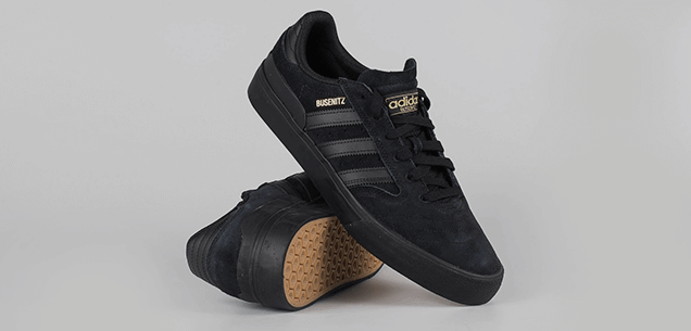 chaussures Hutchis