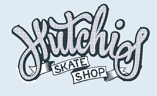 Logo Hutchis